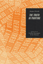 Truth in Painting (ISBN: 9780226504629)