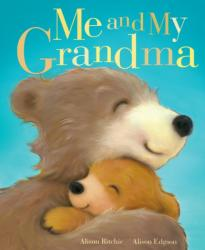 Me and My Grandma (ISBN: 9781848698352)
