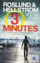 Three Minutes (ISBN: 9781784295318)