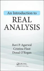 Introduction to Real Analysis (ISBN: 9780815396857)