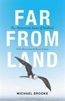 Far from Land - Brooke (ISBN: 9780691174181)