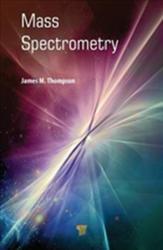 Mass Spectrometry (ISBN: 9789814774772)