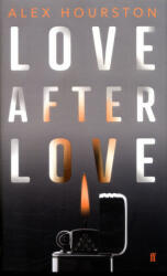 Love After Love (ISBN: 9780571316939)
