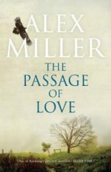Passage of Love (ISBN: 9781760630669)