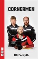 Cornermen (ISBN: 9781848427426)