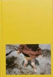 Impromptus (ISBN: 9782918960973)