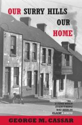 Our Surry Hills Our Home (ISBN: 9781787105294)