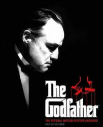 Godfather: The Official Motion Picture Archives (ISBN: 9781787390638)
