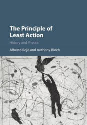 Principle of Least Action (ISBN: 9780521869027)