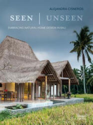 Perfect/Imperfect - Embracing Natural Design in Bali (ISBN: 9781864707243)