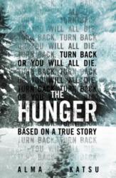 Hunger (ISBN: 9780593078334)
