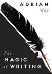 Magic of Writing (ISBN: 9781137607973)