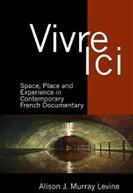Vivre Ici (ISBN: 9781786940414)
