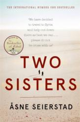 Two Sisters (ISBN: 9780349009049)