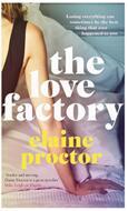 Love Factory (ISBN: 9781784296827)