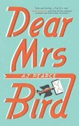 Dear Mrs Bird (ISBN: 9781509853892)