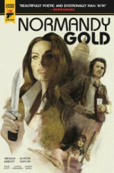 Normandy Gold (ISBN: 9781785858642)
