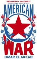American War (ISBN: 9781509852215)