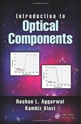 Introduction to Optical Components (ISBN: 9780815392910)