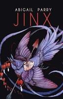 Jinx (ISBN: 9781780372341)