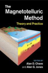 Magnetotelluric Method (ISBN: 9781108446808)