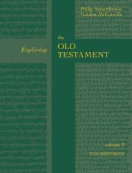 Exploring the Old Testament (2007)
