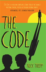 Code (ISBN: 9781788038065)