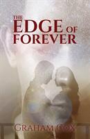 Edge of Forever (ISBN: 9781785541933)