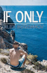 If Only (ISBN: 9781788232654)