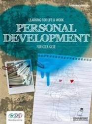 Learning for Life and Work: Personal Development for CCEA GCSE (ISBN: 9781906578565)