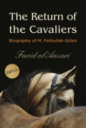 Return of the Cavaliers (ISBN: 9781935295600)
