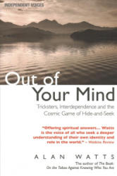 Out of Your Mind (ISBN: 9780285644083)