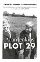 Plot 29 (ISBN: 9780008121952)