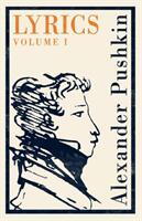 Lyrics: Volume 1 (ISBN: 9781847497314)