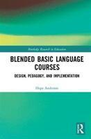 Blended Basic Language Courses (ISBN: 9781138571914)