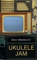 Ukulele Jam (ISBN: 9781781723425)