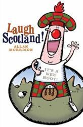 Laugh Scotland! (2003)
