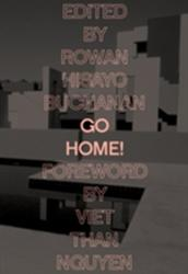 Go Home! - Twenty-Four Journeys from the Asian American Writers' Workshop and the Feminist Press (ISBN: 9781936932016)