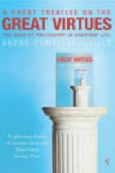 Short Treatise on Great Virtues (2003)