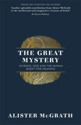Great Mystery (ISBN: 9781473634336)