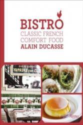 Bistro (ISBN: 9780847860241)