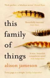 This Family of Things (ISBN: 9781784163266)