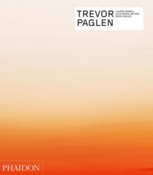Trevor Paglen (ISBN: 9780714873442)