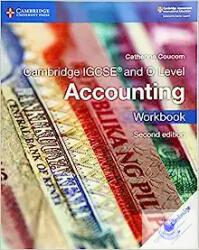 Cambridge IGCSE (ISBN: 9781316505052)