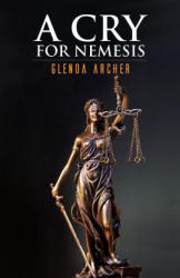 Cry For Nemesis (ISBN: 9781788488648)