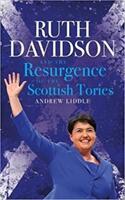Ruth Davidson (ISBN: 9781785901744)