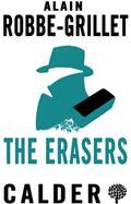 Erasers (ISBN: 9780714544595)