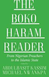 Boko Haram Reader (ISBN: 9781849048842)