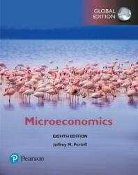 Microeconomics, Global Edition (ISBN: 9781292215624)