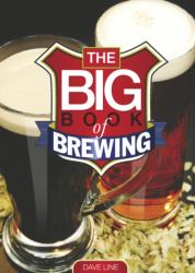 Big Book of Brewing (2004)